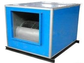 HTFC系列消防通風低噪聲柜式離心風機